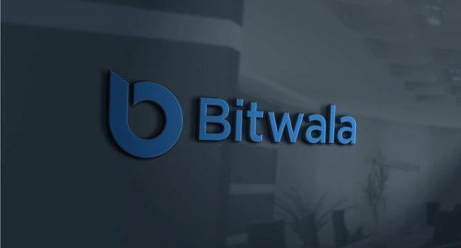 Bitwala sa vracia s bitcoin aj SEPA účtom