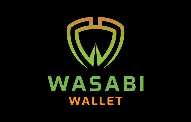 Whistleblower: Ak by všetci používali Wasabi, Chainalysis môže zabaliť biznis