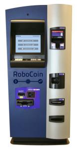 robocoin-bitcoin