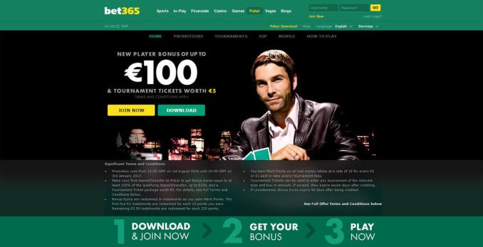 Experience Quality Sports Betting You Can Trust at Bet365