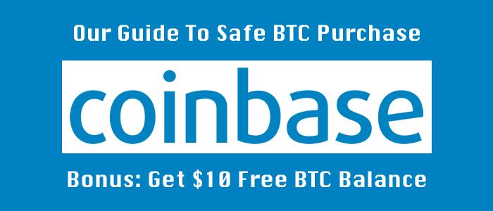 buy bitcoin online guide