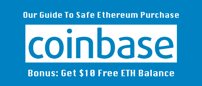 free ethereum bitcoins
