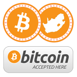 bitcoin accepted south africa