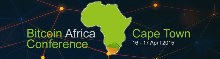 Bitcoin Africa Conference 2015