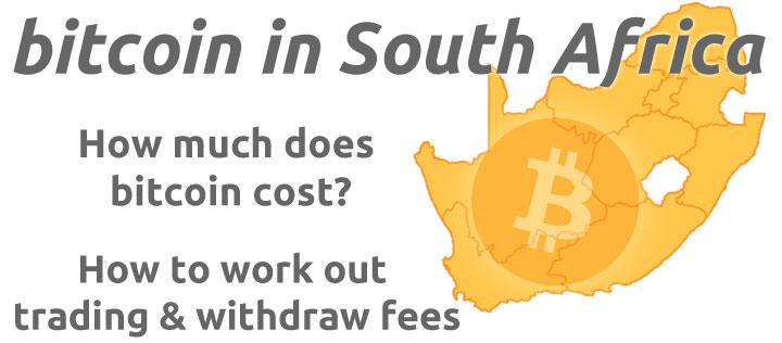 Bitcoin cpu mining hardware