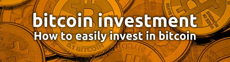 Co to jest bitcoin? Jak działa BTC i technologia blockchain?