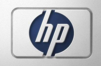 Storage news from HP Discover