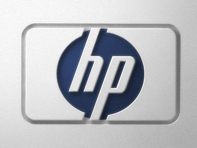 New HP 3PAR Assets Now Available