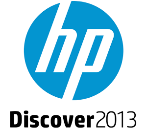 Countdown to HP Discover – 1 week to go. Want to join me?