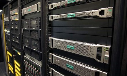 Why you want-need-should get HPE InfoSight for servers