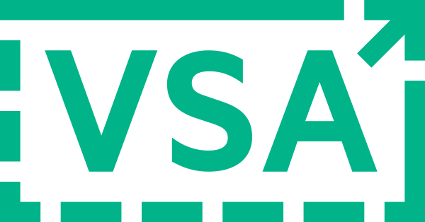 RIP StoreVirtual VSA, long live StoreVirtual VSA!