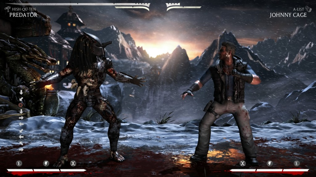 mortal-kombat-x-gameplay-1