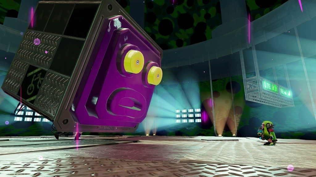 splatoon-gameplay-3