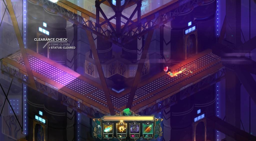 transistor-gameplay-3