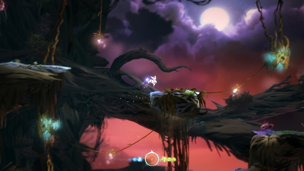 ori-and-the-blind-forest-gameplay-1