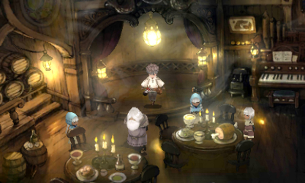 bravely default-gameplay-2