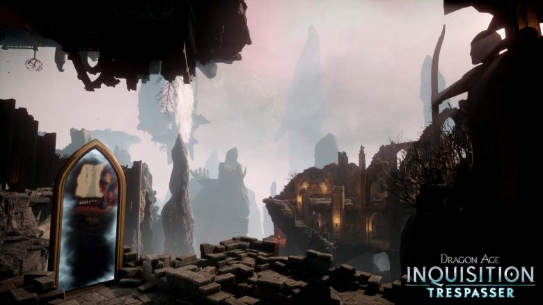 dragon-age-inquisition-trespasser-dlc-1