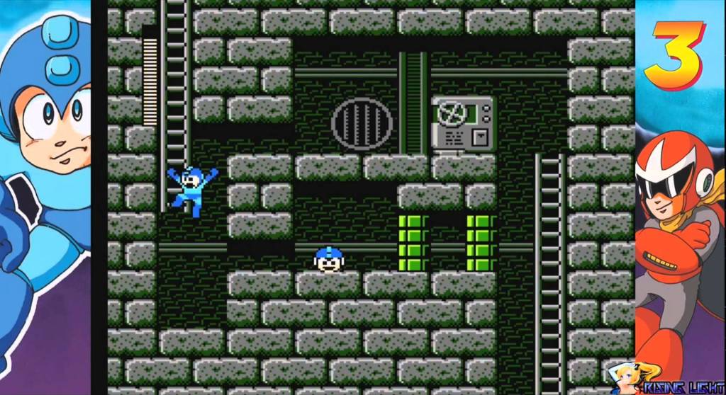 mega-man-legacy-collection-gameplay-2