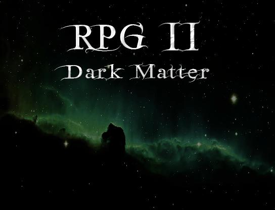 rpg II
