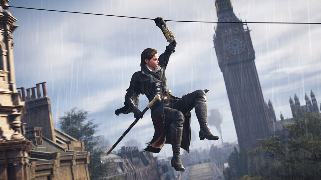 assassins-creed-syndicate-gameplay-1