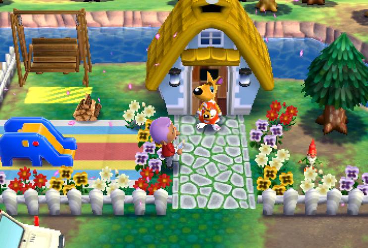 animal-crossing-happy-home-designer-2