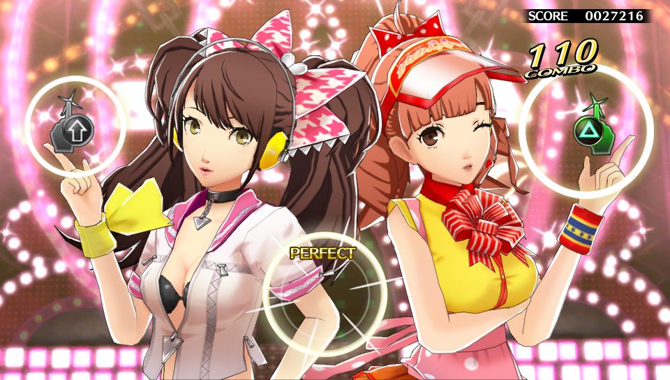 persona-4-dancing-all-night-2