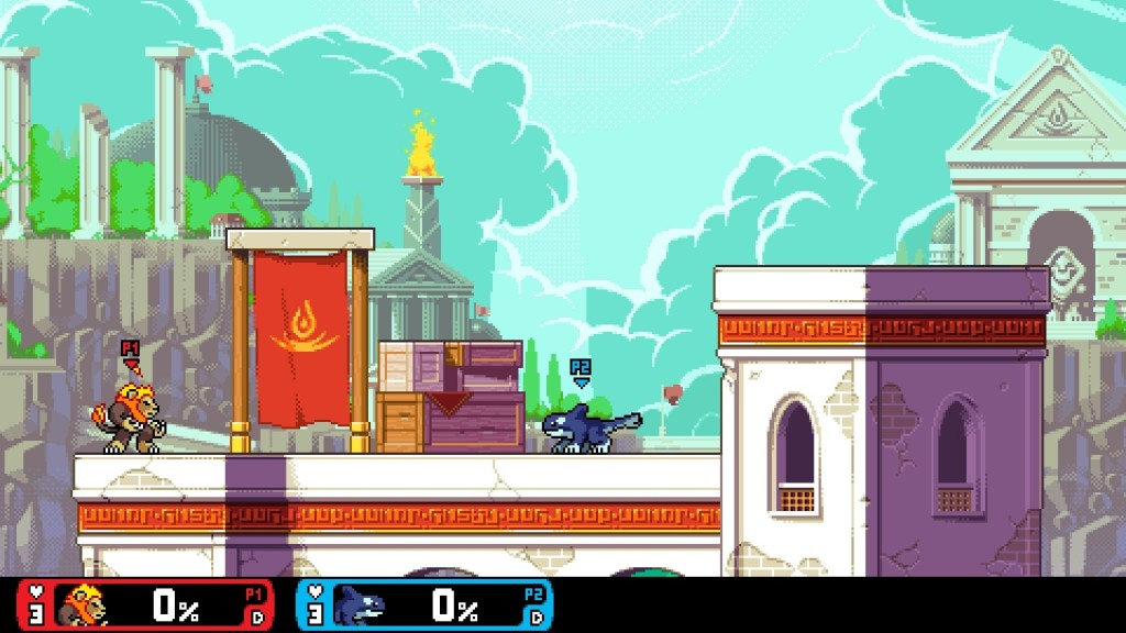Rivals-of-Aether-Is-the-Super-Smash-Bros-Xbox-One-Needs-Video-466930-3