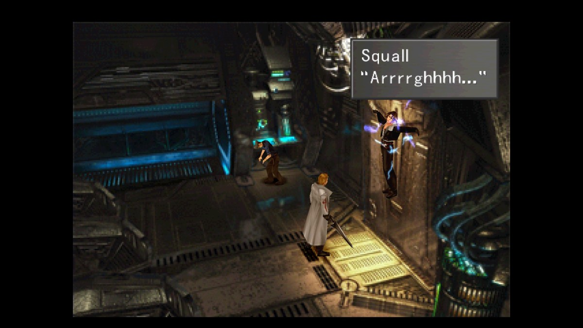 SQUALL-DEATH-IN-ELECTRIC-TORTURE-BY-SEIFER-final-fantasy-viii-37783713-1920-1080