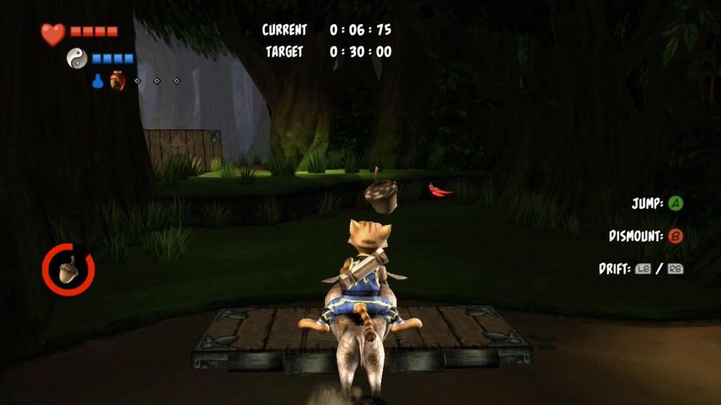 legend-of-kay-anniversary-gameplay-2