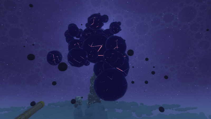 euclidean-1