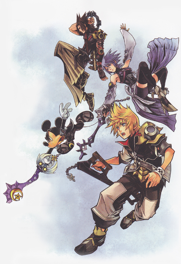 kingdom_hearts_birth_by_sleep_by_scorpius02