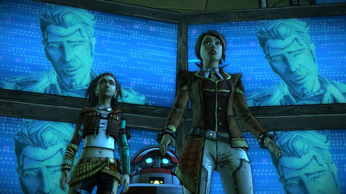 tales-from-the-borderlands-episode-five:-the-vault-of-the-traveler-2