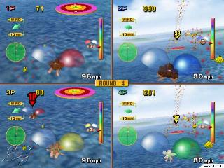 super_monkey_ball_2