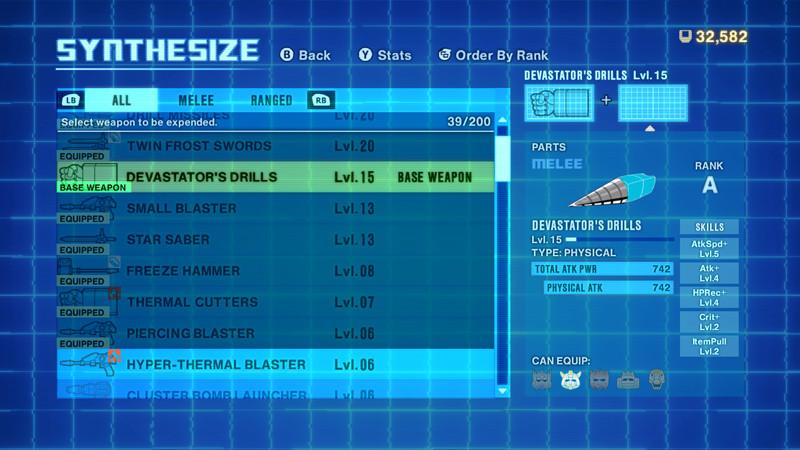 Transformers Devastation Guide Drills