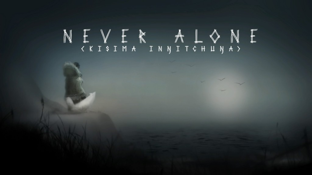 never-alone-coop-game-1