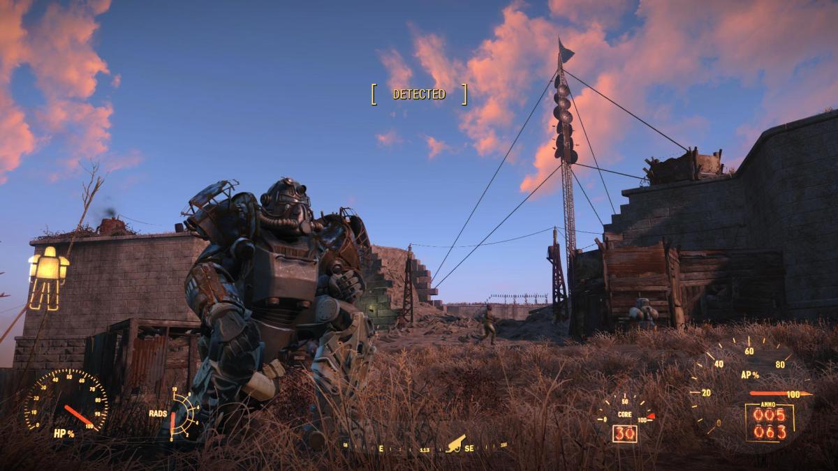 Fallout4 2015-12-14 22-43-16-25