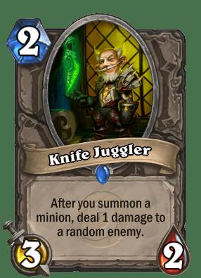 Knife_Juggler(422)