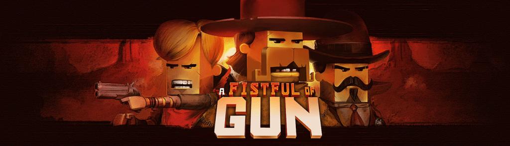 fistfu