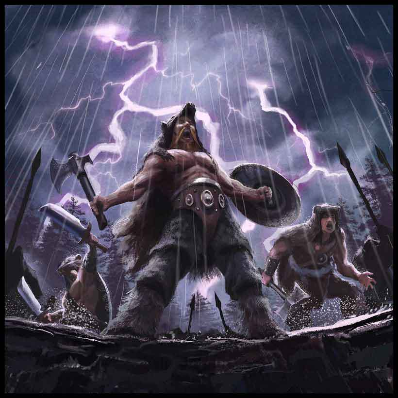 viking-going-berserk
