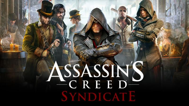 Assassins-Creed-Syndicate-Cov