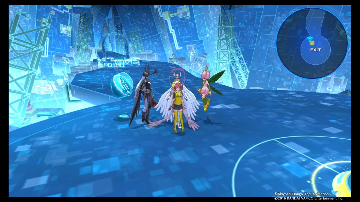 DIGIMON STORY CYBER SLEUTH_20160212225124