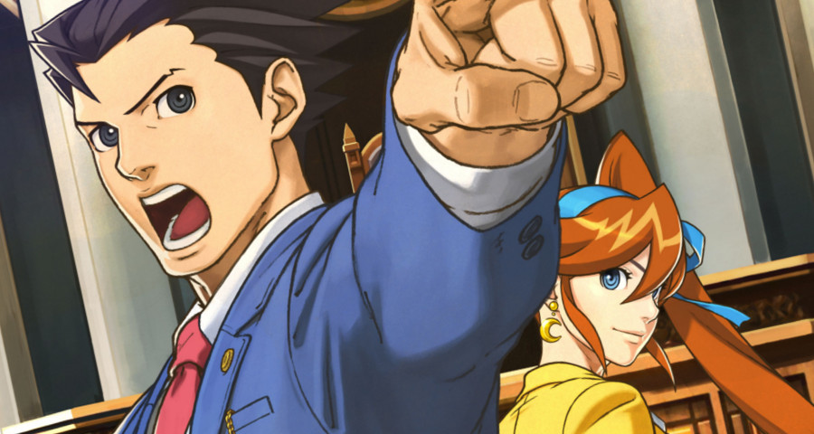 Phoenix-wright-dual-destinies-big