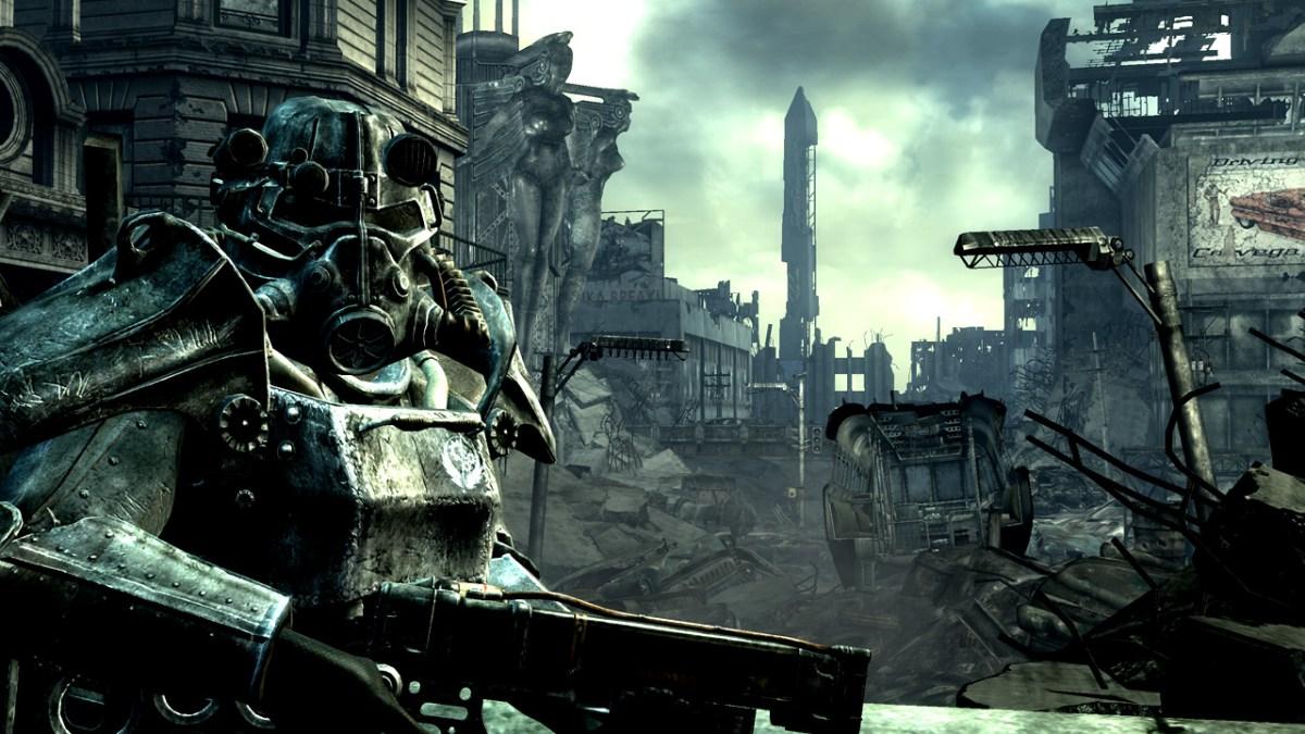 Fallout_3_PA