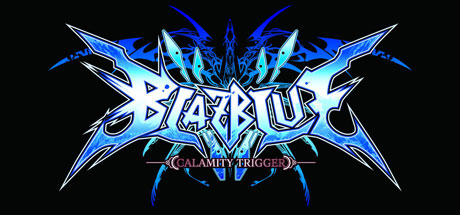 SteamBlazBlue