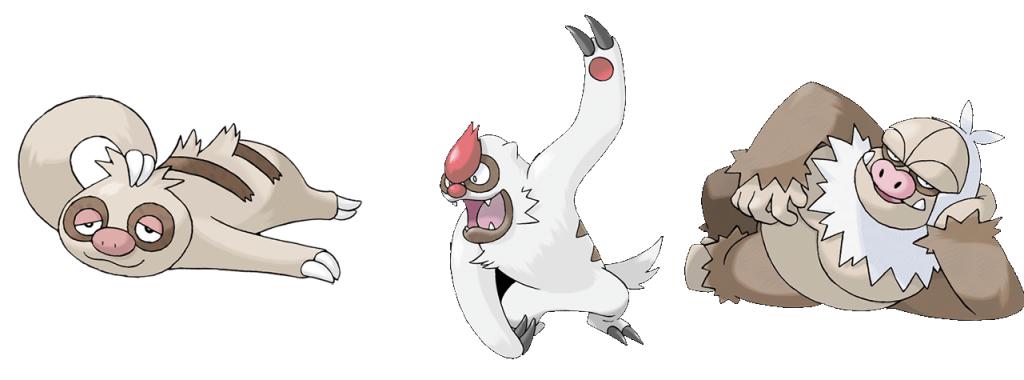 poke-slakoth