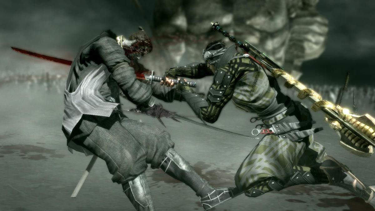 1678114-ninja_blade__162_