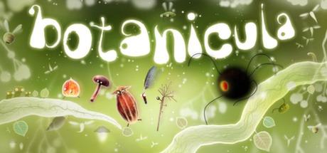 botaniculaSteam