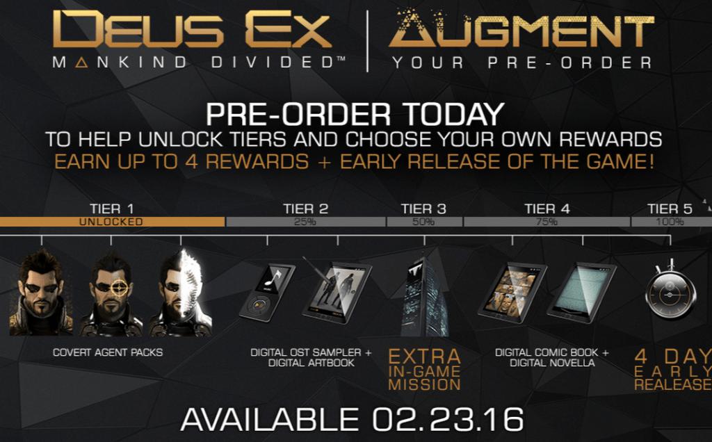 Deus-Ex-pre-order-1080x671