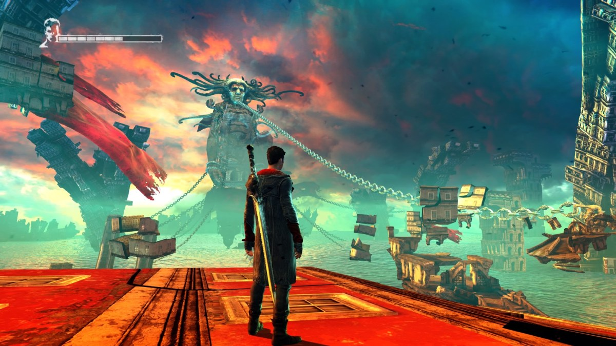 DmC Devil May Cry™: Definitive Edition_20160504193354