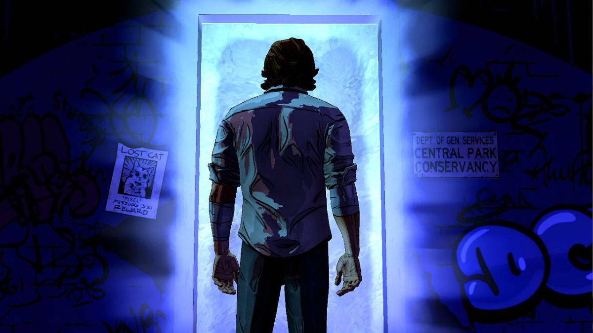 The Wolf Among Us Episode 4 Image 4